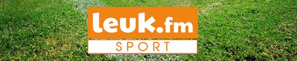 Gelre FM Sport