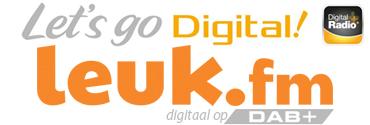 lets-go-digital-leuk